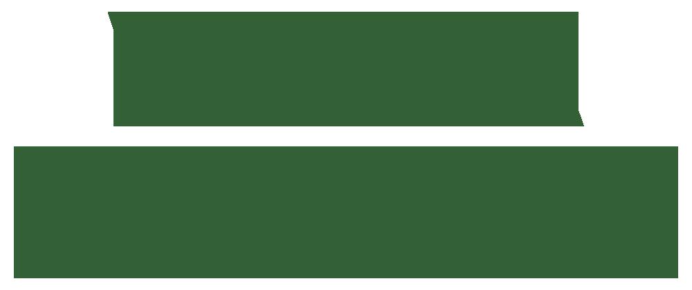 Villa Asoke Bangkok condo