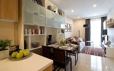 villa-asoke-bangkok-condo-1-bedroom-for-sale-1