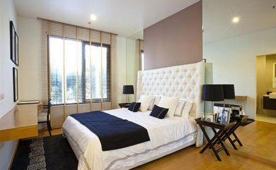 villa-asoke-bangkok-condo-3-bedroom-for-sale-1