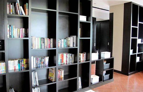 Villa-Asoke-bangkok-condo-sky-library