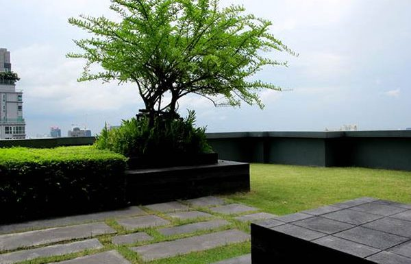 Villa-Asoke-bangkok-condo-sky-lounge
