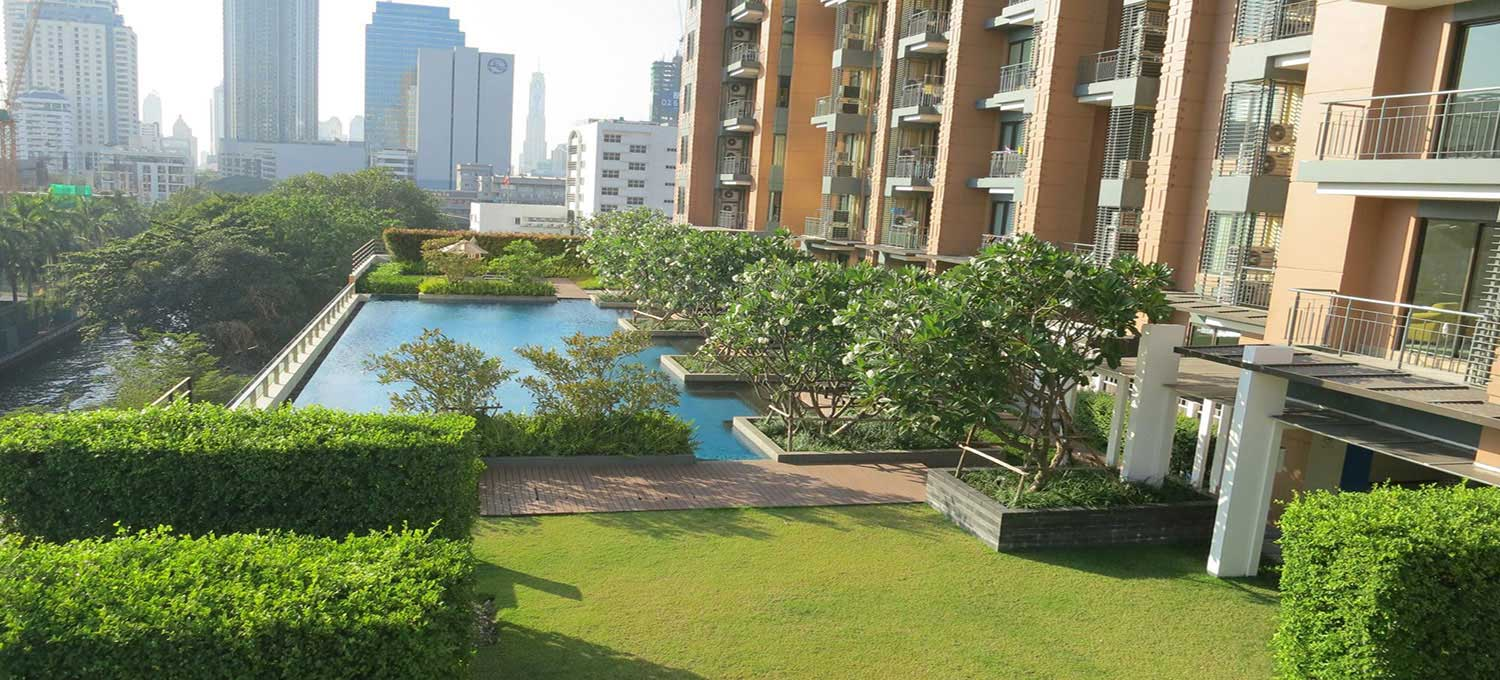 Villa-Asoke-21-Bangkok-condo-for-sale2