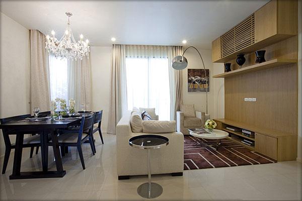 villa-asoke-bangkok-condo-2-bedroom-for-sale-3