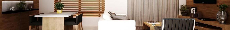 villa-asoke-bangkok-condo-4-bedroom-for-sale-photo
