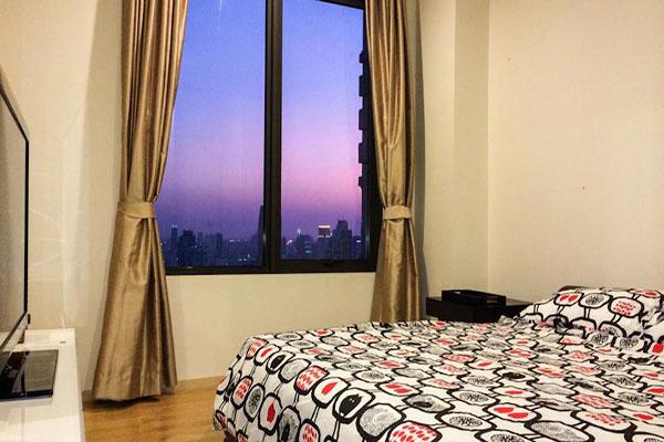 villa-asoke-bangkok-condo-4-bedroom-for-sale