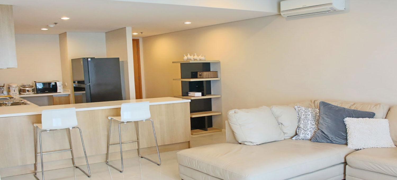 Villa-Asoke-Bangkok-condo-2-bedroom-for-sale-photo-1