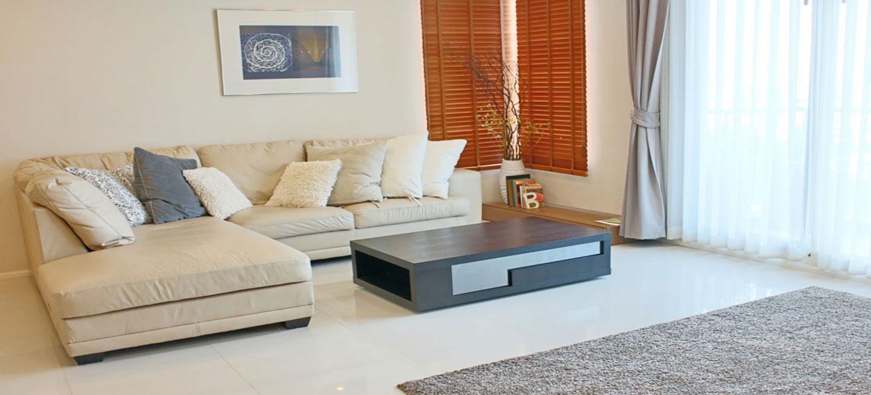 Villa-Asoke-Bangkok-condo-2-bedroom-for-sale-photo-2