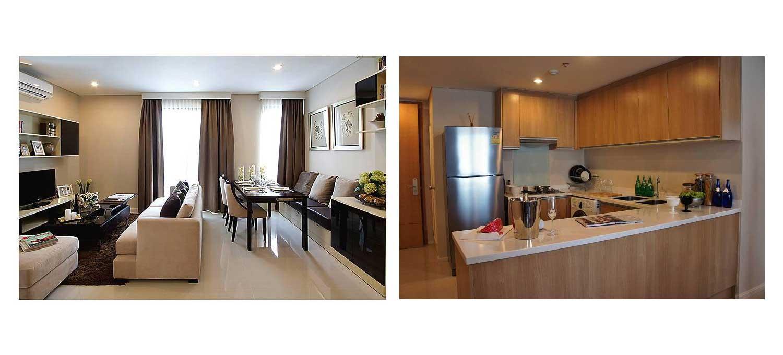 Villa-Asoke-2br-rent-0817-lrg