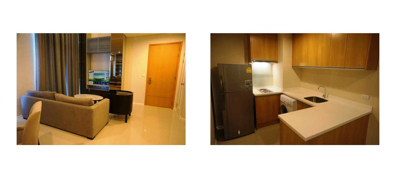 Villa-Asoke-1br-duplex-sale-0917-lrg