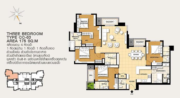 Villa-Asoke-cc03-room-plan