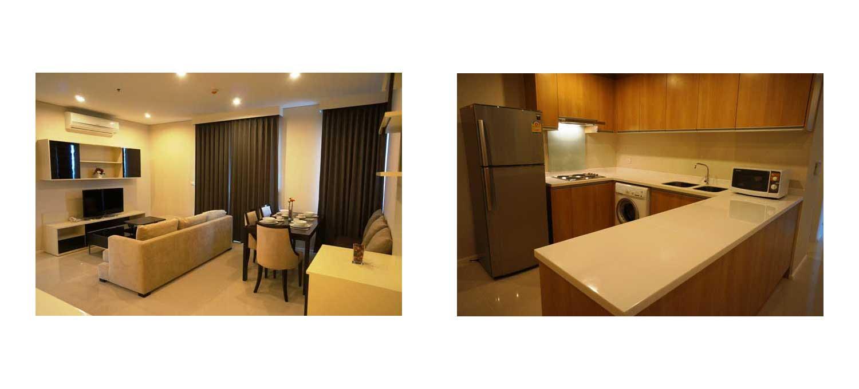 Villa-Asoke-2br-rent-1017-lrg