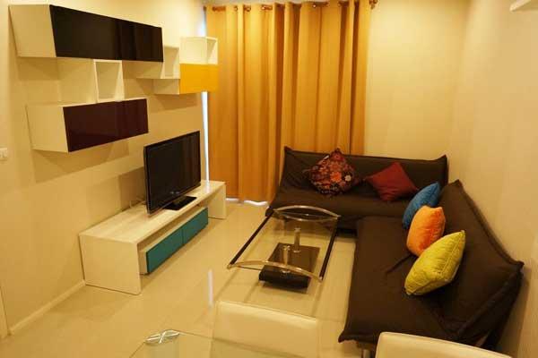 Villa-Asoke-1br-rent-1117-feat
