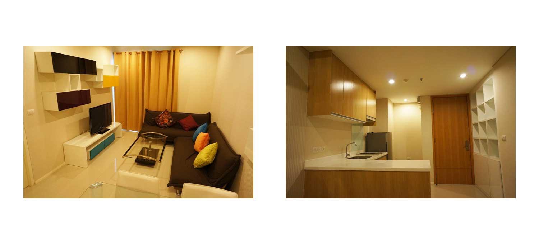 Villa-Asoke-1br-rent-1117-lrg