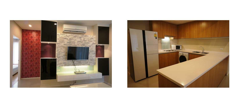 Villa-Asoke-2br-rent-1117-lrg